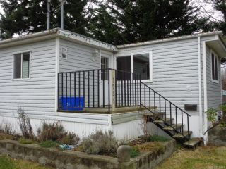Photo 19: 1735 Willis Rd in CAMPBELL RIVER: CR Campbell River West Manufactured Home for sale (Campbell River)  : MLS®# 776257