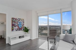Photo 4: 1604 125 E 14TH Street in North Vancouver: Central Lonsdale Condo for sale : MLS®# R2549356