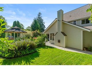 """Photo 31: 14172 85B Avenue in Surrey: Bear Creek Green Timbers House for sale in """"Brookside"""" : MLS®# R2482361"""