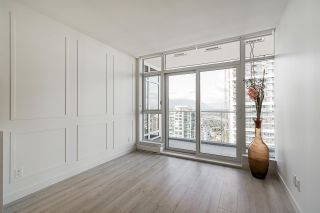 Photo 12: 2305 6080 MCKAY Avenue in Burnaby: Metrotown Condo for sale (Burnaby South)  : MLS®# R2591426