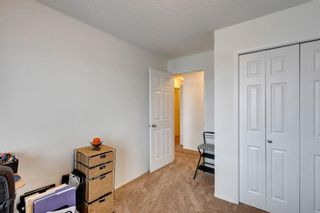 Photo 16: 304 9 Country Village Bay NE in Calgary: Country Hills Village Apartment for sale : MLS®# A1117217