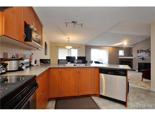Photo 9: Photos: 606 Glacier Ridge in VICTORIA: La Mill Hill House for sale (Langford)  : MLS®# 749715