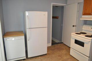 Photo 10: 255 Simcoe Street in Winnipeg: Residential for sale (5A)  : MLS®# 202114427