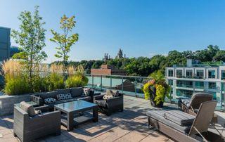 Photo 25: 408 380 Macpherson Avenue in Toronto: Casa Loma Condo for sale (Toronto C02)  : MLS®# C4974992