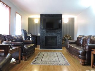 Photo 20: 202 Main Street in Endeavour: Residential for sale : MLS®# SK849542