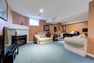 Photo 20: 1148 Upper Wentworth Street in Hamilton: Crerar House (2-Storey) for sale : MLS®# X5371936