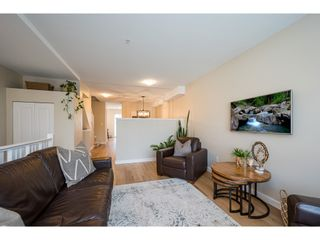 Photo 6: 157 20033 70 Avenue: Townhouse for sale in Langley: MLS®# R2559413