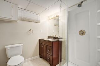 Photo 22: 3244 BREEN Crescent NW in Calgary: Brentwood House for sale : MLS®# C4150568