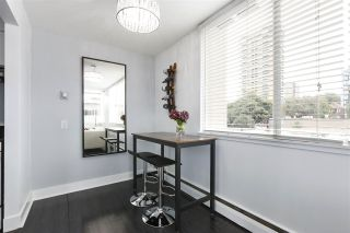 "Photo 10: 202 1850 COMOX Street in Vancouver: West End VW Condo for sale in ""El Cid"" (Vancouver West)  : MLS®# R2490082"