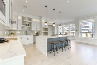 """Photo 14: 18787 62A Avenue in Surrey: Cloverdale BC House for sale in """"Eagle Crest"""" (Cloverdale)  : MLS®# R2474104"""