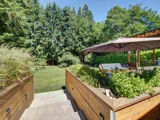 Photo 26: 628 KING Road in Gibsons: Gibsons & Area House for sale (Sunshine Coast)  : MLS®# R2596005