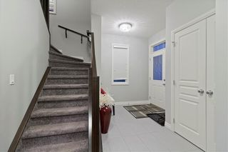 Photo 5: 89 Sherwood Heights NW in Calgary: Sherwood Detached for sale : MLS®# A1129661