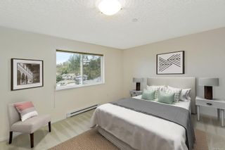 Photo 10: 2520 Legacy Ridge in : La Mill Hill House for sale (Langford)  : MLS®# 863782