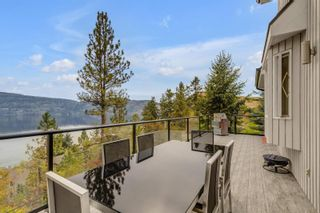 Photo 2: 169 Traders Cove Road, in Kelowna: House for sale : MLS®# 10240304