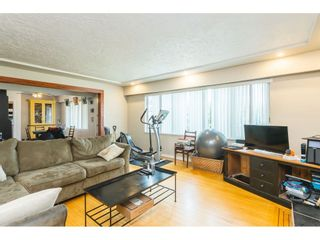 Photo 14: 12088 216 Street in Maple Ridge: West Central House for sale : MLS®# R2562227