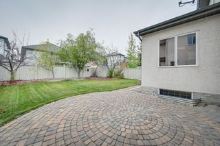 Photo 42: 227 LINDSAY Crescent in Edmonton: Zone 14 House for sale : MLS®# E4265520