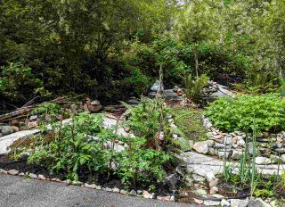 """Photo 37: 13702 CAMP BURLEY Road in Garden Bay: Pender Harbour Egmont House for sale in """"Mixal Lake"""" (Sunshine Coast)  : MLS®# R2485235"""