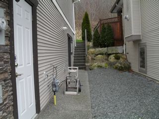 """Photo 7: 3434 APPLEWOOD DR in ABBOTSFORD: Abbotsford East House for rent in """"THE HIGHLANDS"""" (Abbotsford)"""