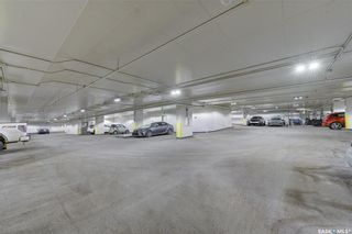 Photo 35: 708 490 2nd Avenue South in Saskatoon: Central Business District Residential for sale : MLS®# SK840887