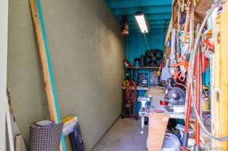 Photo 37: Property for sale: 3616 10th Street in Long Beach