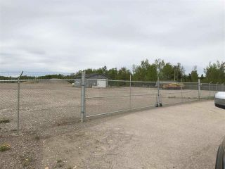 Photo 5: 13076 FIREHALL Road: Charlie Lake Land Commercial for sale (Fort St. John (Zone 60))  : MLS®# C8038634