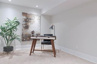 """Photo 16: 1120 PREMIER Street in North Vancouver: Lynnmour Townhouse for sale in """"Lynnmour Village"""" : MLS®# R2308217"""