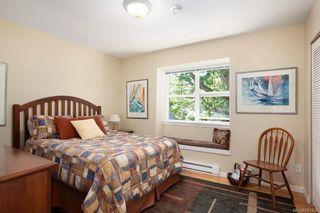 Photo 25: 1415 Oliver St in Oak Bay: OB South Oak Bay House for sale : MLS®# 841439