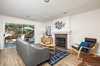 Photo 8: RANCHO PENASQUITOS House for sale : 3 bedrooms : 14419 Corte Morea in San Diego