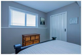 Photo 62: 1643 Blind Bay Road: Sorrento House for sale (Shuswap Lake)  : MLS®# 10176799