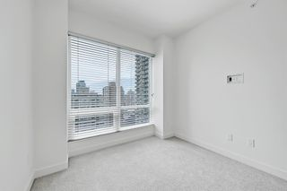 Photo 24: 2101 930 6 Avenue SW in Calgary: Downtown Commercial Core Apartment for sale : MLS®# A1118697