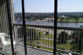 Photo 13: Vancouver, condominium