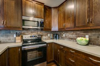 Photo 13: 341 Griesbach School Road in Edmonton: Zone 27 House for sale : MLS®# E4241349