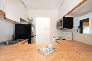 Photo 17: 402 2366 WALL Street in Vancouver: Hastings Condo for sale (Vancouver East)  : MLS®# R2624831