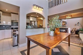 Photo 12: 7528 161A Avenue NW in Edmonton: Zone 28 House for sale : MLS®# E4238024