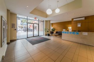 """Photo 40: 617 1082 SEYMOUR Street in Vancouver: Downtown VW Condo for sale in """"Freesia"""" (Vancouver West)  : MLS®# R2533944"""