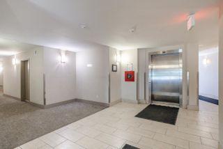 Photo 27: 402 10611 117 Street in Edmonton: Zone 08 Condo for sale : MLS®# E4256233