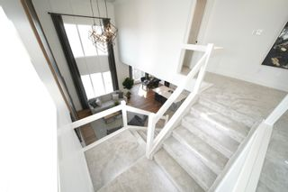Photo 23: 20912 131 Avenue NW in Edmonton: Zone 59 House for sale : MLS®# E4262259
