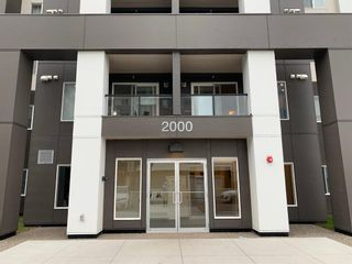Main Photo: 2413 4641 128 Avenue NE in Calgary: Skyview Ranch Apartment for sale : MLS®# A1125331