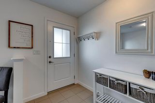 Photo 4: 10 Marquis Lane SE in Calgary: Mahogany Row/Townhouse for sale : MLS®# A1142989