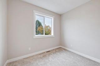 Photo 28: 105 4 Avenue SE: High River Detached for sale : MLS®# A1150749