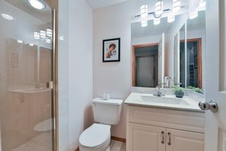 Photo 19: 5492 Patina Drive SW in Calgary: Patterson Row/Townhouse for sale : MLS®# A1093558