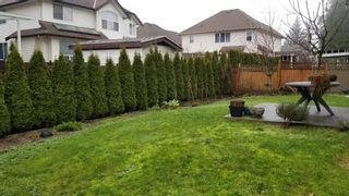 """Photo 23: 10281 168 Street in Surrey: Fraser Heights House for sale in """"Academy Heights"""" (North Surrey)  : MLS®# R2525059"""