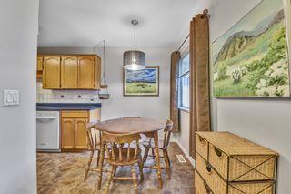 "Photo 6: 39 22280 124 Avenue in Maple Ridge: West Central Townhouse for sale in ""Hillside Terrace"" : MLS®# R2550841"