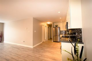 """Photo 5: 19 7553 HUMPHRIES Court in Burnaby: Edmonds BE Townhouse for sale in """"HUMPHRIES COURT"""" (Burnaby East)  : MLS®# R2110591"""