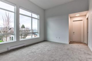 """Photo 11: 22 10511 NO. 5 Road in Richmond: Ironwood Townhouse for sale in """"FIVE ROAD"""" : MLS®# R2522158"""