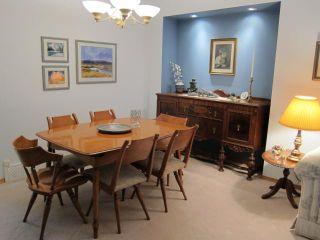 Photo 3: 64 Wyndstone Circle in BIRDSHILL: Birdshill Area Condominium for sale (North East Winnipeg)  : MLS®# 1200654