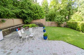 Photo 30: 4328 STRATHCONA Road in North Vancouver: Deep Cove House for sale : MLS®# R2465091