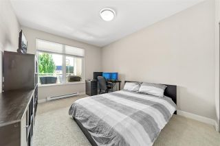 "Photo 15: 321 2368 MARPOLE Avenue in Port Coquitlam: Central Pt Coquitlam Condo for sale in ""RIVER ROCK LANDING"" : MLS®# R2516428"