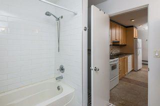 Photo 21: 211 10134 100 Street in Edmonton: Zone 12 Condo for sale : MLS®# E4247790