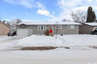 Photo 2: 209 4TH Street West in Delisle: Residential for sale : MLS®# SK842127